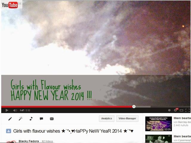 http://www.youtube.com/watch?v=A8OFECxscmU