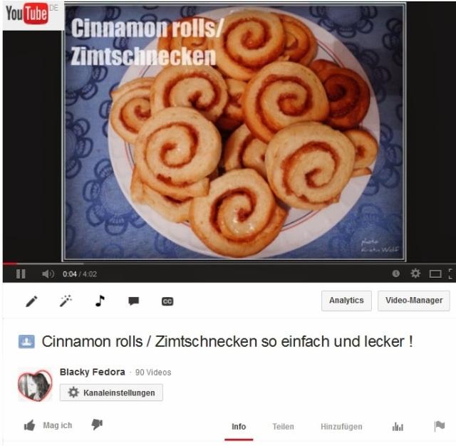 http://www.youtube.com/watch?v=AuCDJRzDgPM