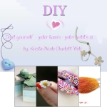 DIY Ebook