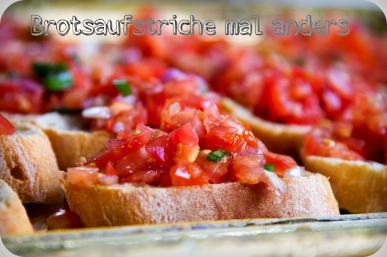 baguette-397949_1280