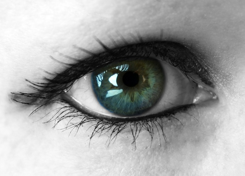 eye-1446736_1280