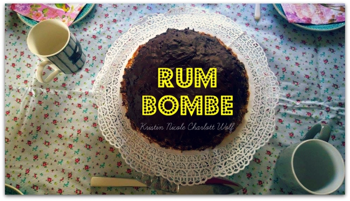 Rumbombe